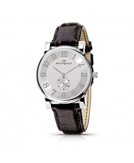 PHILIP WATCH - 8251193015