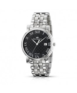 PHILIP WATCH -8253193125