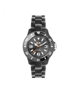 Ice-watch Ice-solid - anthracite - unisex