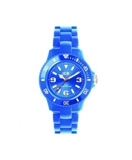 Ice-watch Ice solid blu