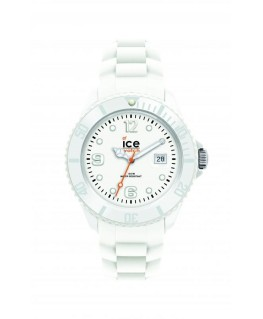 Ice-watch Sili forever - white - small