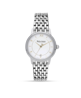PHILIP WATCH - 8253598502