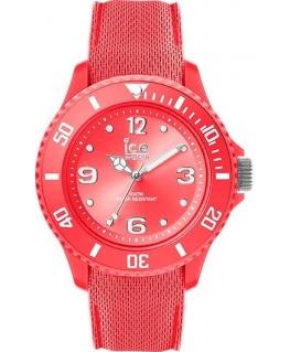 Ice-watch Ice sixty nine - coral - medium - 3h