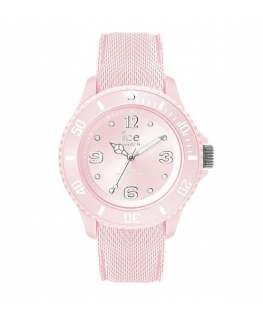 Ice-watch Ice sixty nine - pastel pink - small - 3