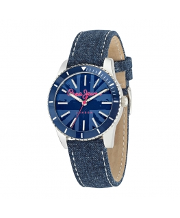PEPE JEANS - R2351102506