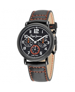 PEPE JEANS - R2351105001