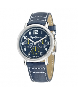 PEPE JEANS - R2351105005
