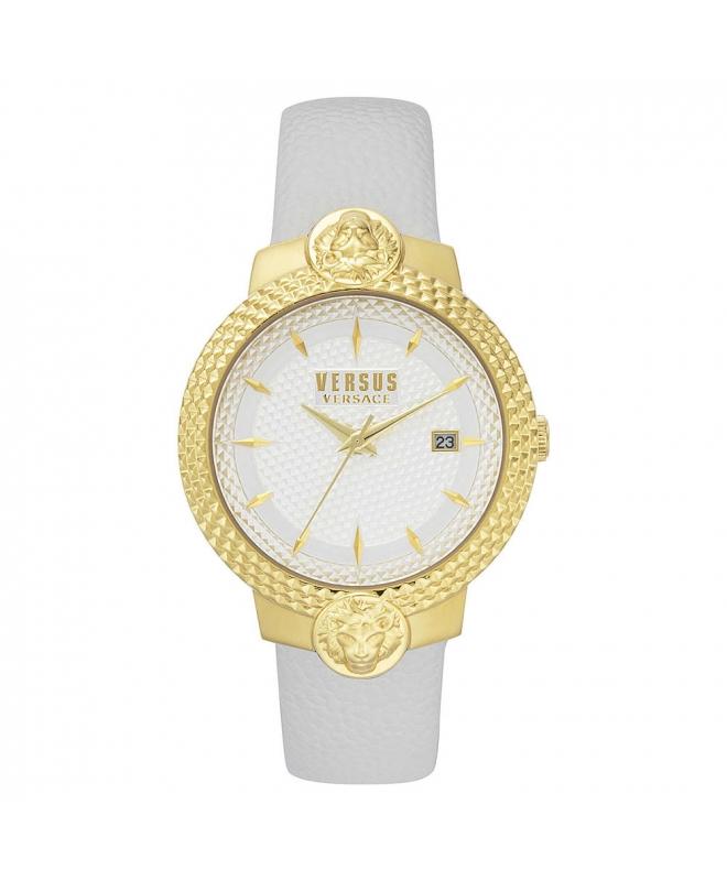 Orologio Verus Versace - galleria 1