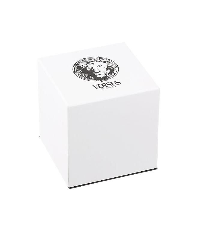 Orologio Verus Versace - galleria 4