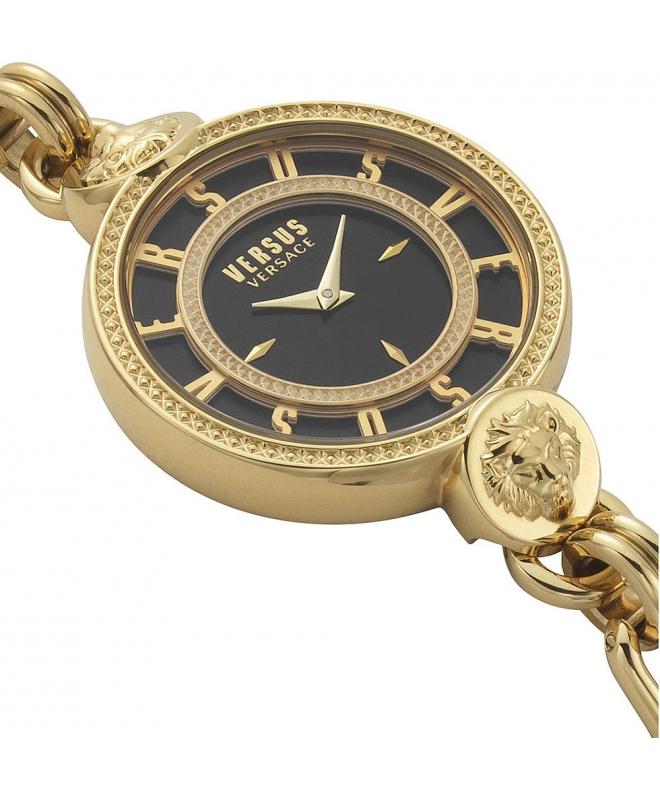 Orologio Verus Versace - galleria 2