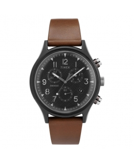 Orologio Timex MK 1 chrono