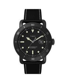 Orologio Timex Port