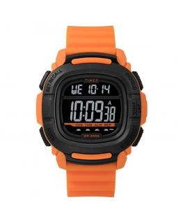 TIMEX Mod. BST.47