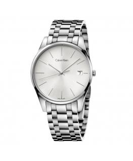 Orologio Calvin Klein Time
