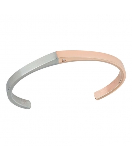 Bracciale Breil My Stories - 22 cm