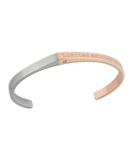 Bracciale Breil My Stories 'Girls' - 22 cm