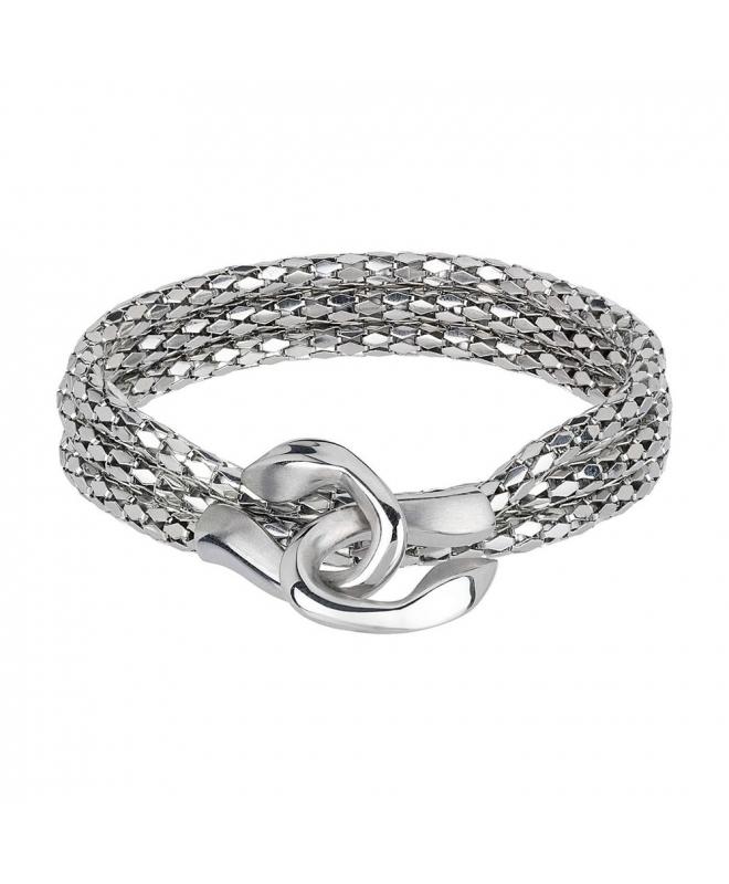 Bracciale collana Breil Cobra - galleria 1