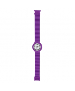 Orologio Hip Hop Numbers Color
