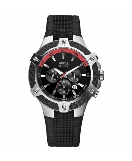 GUESS WATCHES Mod. GRILLE