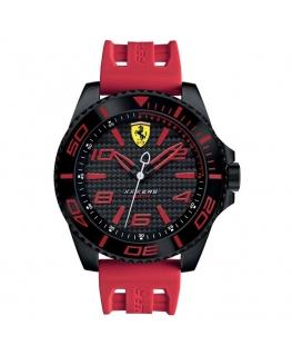 Ferrari XX Kers FER0830308