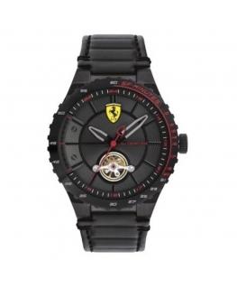 Ferrari Special Evo automatico FER0830366