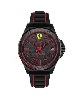 Ferrari Pilota