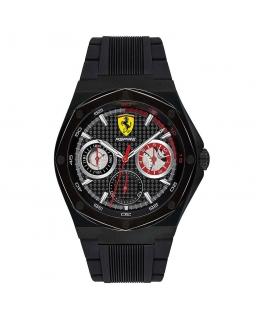 Ferrari Aspire total black FER0830538