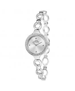 Orologio Chronostar Selena bianco - 26 mm