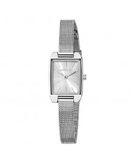 Orologio Morellato Sensazioni mesh silver - 17x26 mm