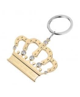Morellato Keyholder forever yg crystal stones femminile SD7148