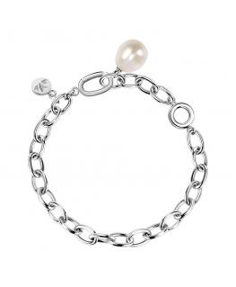 Morellato Oriente bracelet ss with chain femminile SARI13