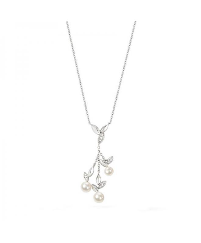 Morellato Gioia pend. perla 450mm ss - galleria 1