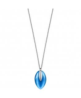 Morellato Profonda pend. ss blue stone donna SALZ20