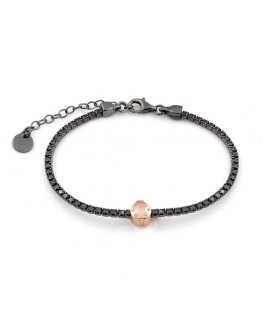 Bracciale  Jack & Co  Tennis