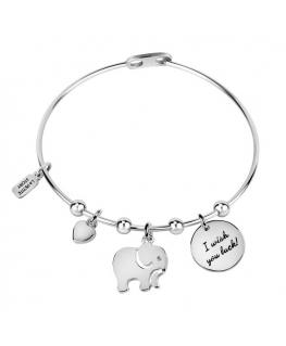 La Petite Story Bang.lps elephant-wish luck ss opnadj