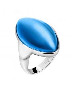 Anello Morellato Profonda blu