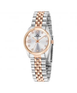 Orologio Chronostar Luxury Donna 31 mm