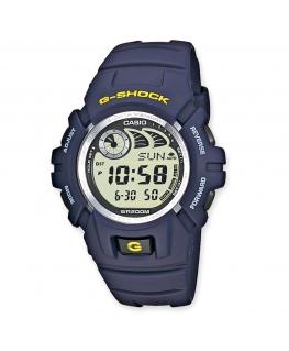Orologio Casio G-Shock classic blu - 42 mm