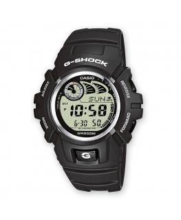 Orologio Casio G-Shock classic black - 42 mm