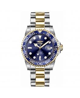 Orologio Invicta Pro Diver