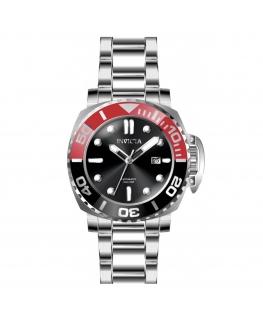 Orologio Invicta Pro Diver Automatico