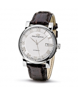 Orologio Philip Watch Sunray automatico - 39 mm R8221180009