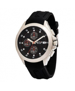 SECTOR No Limits WATCHES Mod. R3271687005