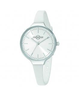 Orologio Chronostar Toffee bianco - 30 mm