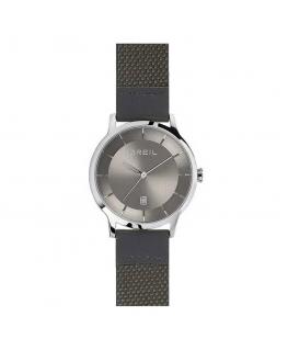 Orologio Breil Twenty donna grigio - 34 mm