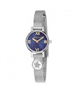 Orologio Morellato Sensazioni blu - 20 mm