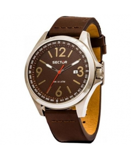 SECTOR No Limits WATCHES Mod. R3251180020