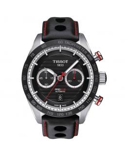TISSOT Mod. PRS 516 AUTOMATIC CHRONOGRAPH