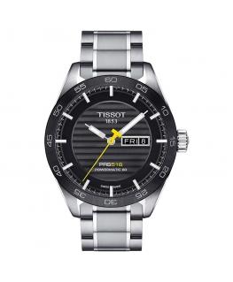 TISSOT Mod. PRS 516 POWERMATIC 80