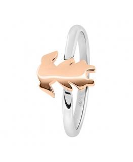 Morellato Love rings an. rg girl size 018 donna SNA43018